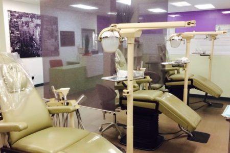 office-08-450x300