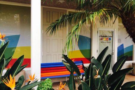 office-outside-450x300